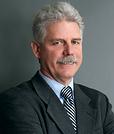 Ken Quigley, Executive VP, CCA