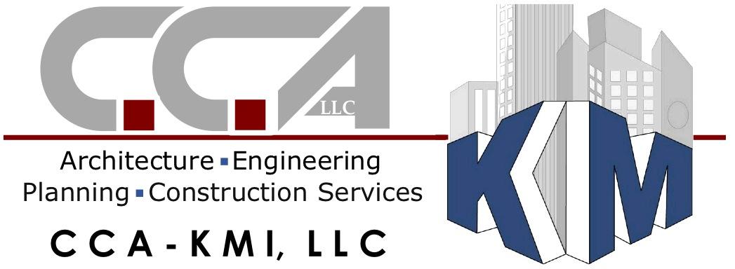 CCA-KMI_Logo