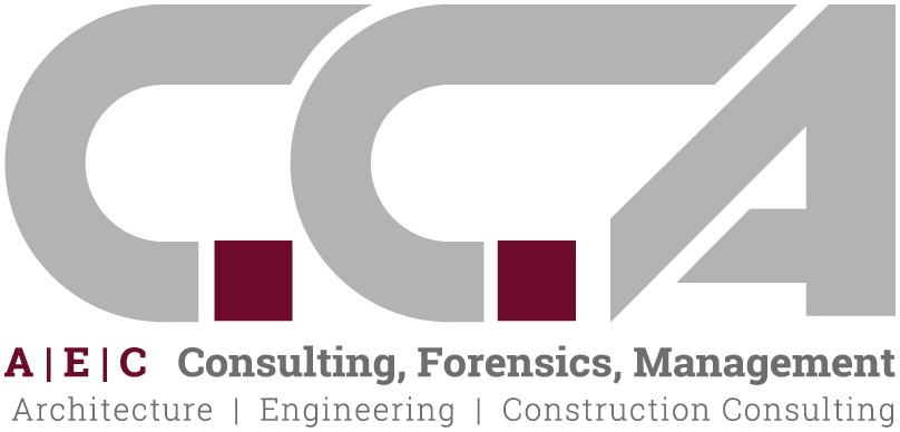 CCA, Construction Consulting Associates