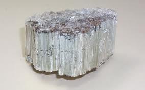 Asbestos_chunk.jpg