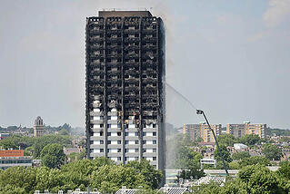 Grenfell-tower-fire-in-London-969462.jpg