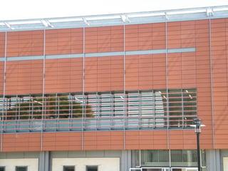 Rainscreen_Building an envelope warranty.jpg