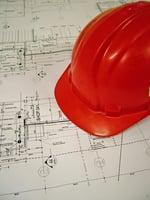 construction-hard-hat-plan-1512931