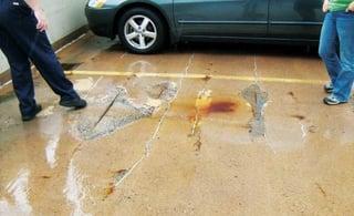 parking_garage_corrosion.jpg