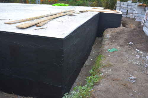 waterproofing_from roof to foundation.jpg