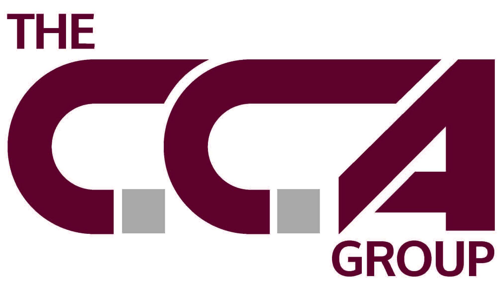 CCA_Group.jpg