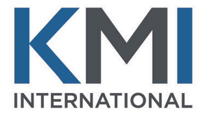 KMI cropped jpg.jpg