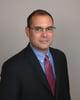 Michael P. Mellette, Sc.D., CIH, CSP, CHMM