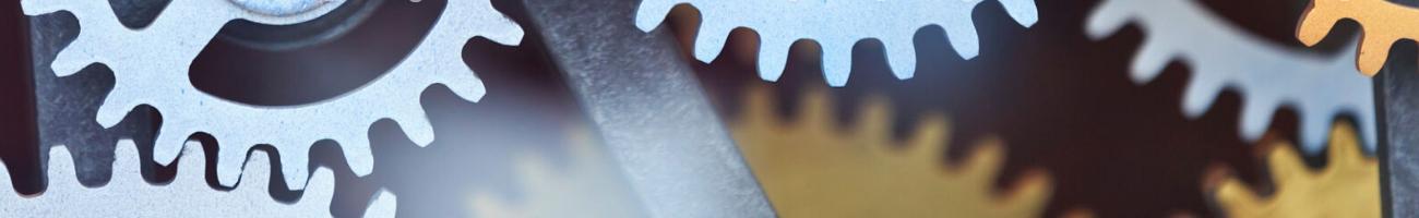 CCA_Equipment and Machinery Expertise