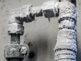 iStock-537664259_freezing pipes