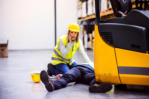 iStock-888146650_injured worker