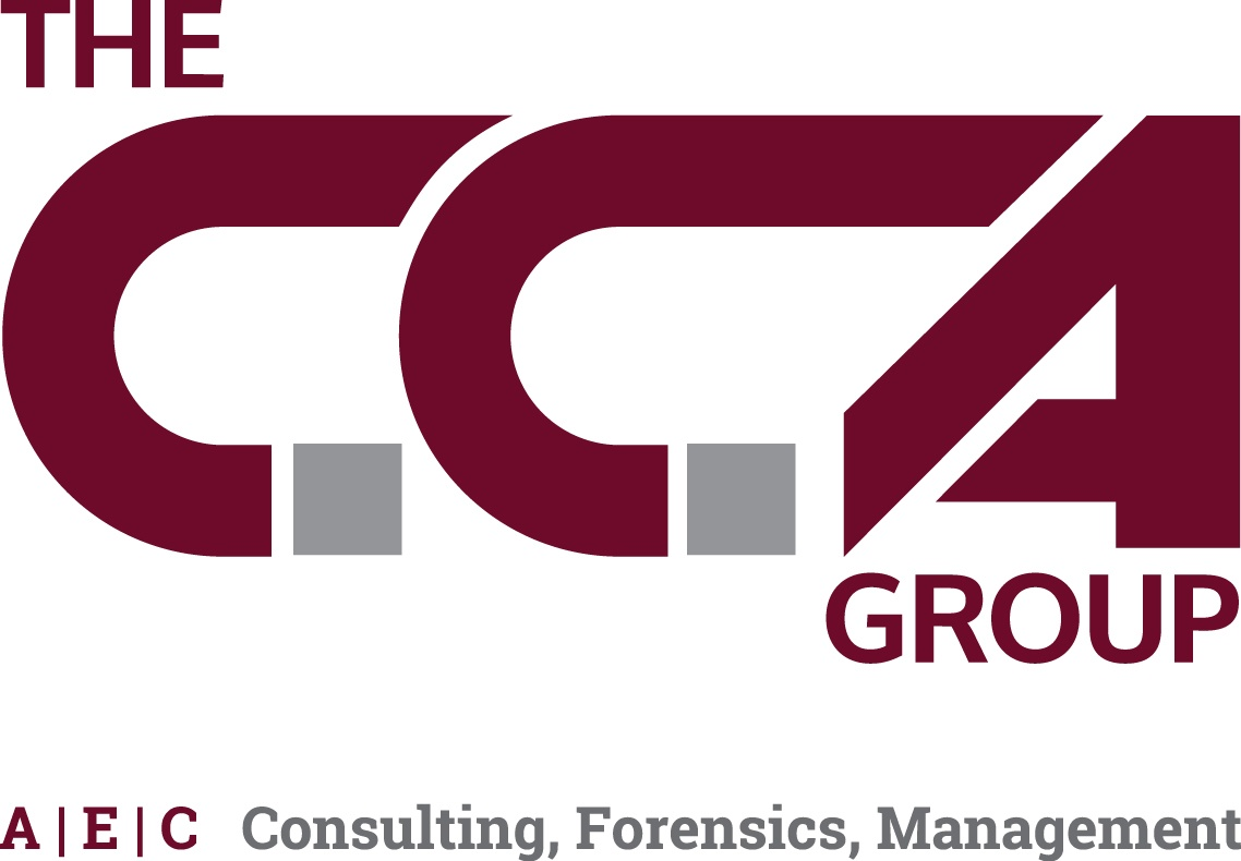 FOR IMMEDIATE RELEASE: CCA LLC/The CCA Group announces an alliance with The Center for Toxicology & Environmental Health (CTEH)