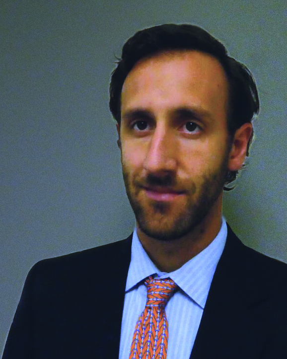 CCA adds Structural Engineer