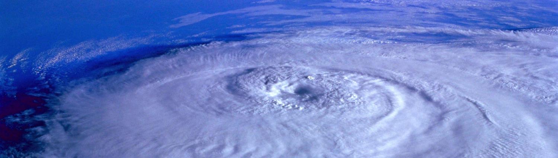 hurricane-space